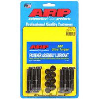 ARP Conrod Bolt Set Suits 9mm Conrod (107-6001)