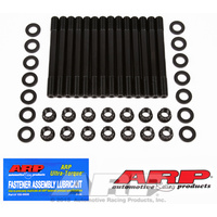 ARP Head Stud Kit (202-4207)