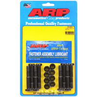 ARP Conrod Bolt Set (202-6005)