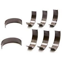 ACL Conrod Bearing Set (4B1185H-.25)