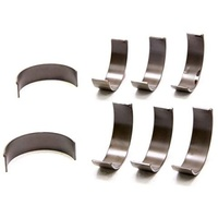 ACL Conrod Bearing Set (4B8036H-STD)
