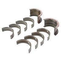 ACL Main Bearing Set (5M1144HX-STD)