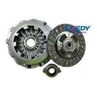 Exedy Clutch Kits (FJK-7123)