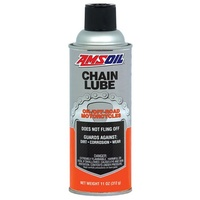 AMSOIL Chain Lube 11oz. Can