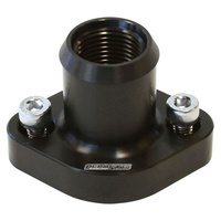 Aeroflow NISSAN / HOLDEN RB WATERNECK HOUSING FEATURES -12ORB UPPER