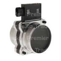 Fuel Injection Air Flow Meter (AFM-043)