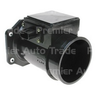 Fuel Injection Air Flow Meter (AFM-105)