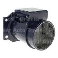 Fuel Injection Air Flow Meter (AFM-116)