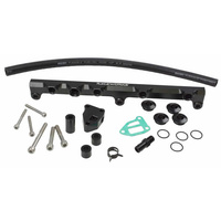 Fuel Rail Kit Suit S14/S15 SR20DET (VCT)
