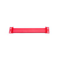 Agency Power Mid Lower Tie Bar Audi A4 B8 | A5 8T Agency Power