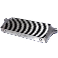 Agency Power Performance Intercooler Mitsubishi EVO VIII IX 03-07