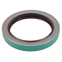 "Blower Snout Seal - 1.50"" x 2.50"" x .50"""