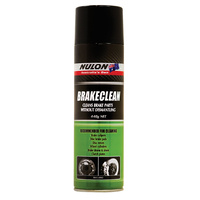 Brakeclean - 440g Can