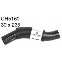 Radiator Upper Hose - Pipe To Radiator (CH5160)