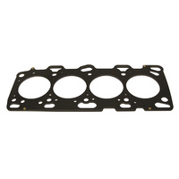 "Multi Layer Steel Head Gasket 86mm Bore .040"" Thick"