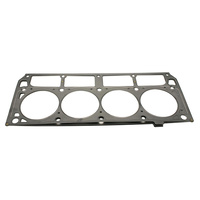 "Multi Layer Steel Head Gasket - Suit Holden LS1/LS6 5.7L, 1998-On, 3.910"" Bore .060"" Thick (CMC5475-060)"