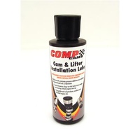 Cam & Lifter Installation Lube - 4oz. Bottle