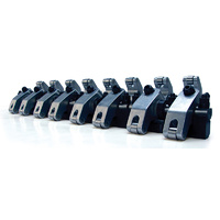 Shaft Mount Aluminium Rocker Arms (CO1521)