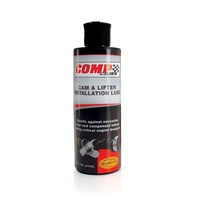 Cam & Lifter Installation Lube - 8oz. Bottle