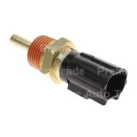 Coolant Temperature Sensor (CTS-009)