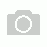 4000 Series T3 Front Slotted Rotor - 276mm Rotor (DBA4428S)