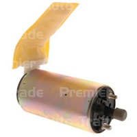 Fuel Pump 51mm (EFP-012)