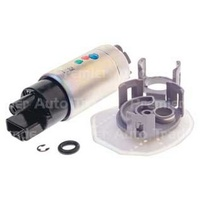 Electric Intank Fuel Pump (EFP-341)