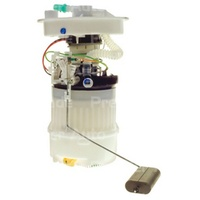 Fuel Pump Module Assembly (EFP-358)
