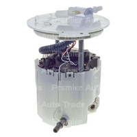 Fuel Pump Module Assembly (EFP-445)