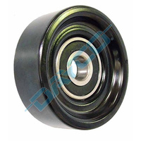 Drive Belt Tensioner Pulley (EP004)