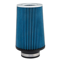 AMSOIL Ea® Universal Air Induction Filter EaAU3590