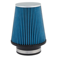 AMSOIL Ea® Universal Air Induction Filter EaAU4070