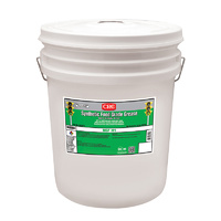 Synthetic Food Grade Grease 16KGS