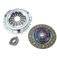 Exedy Standard Clutch Kit (FJK-7507)