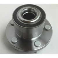 Front Wheel Bearing Kit (FM105AKIT)