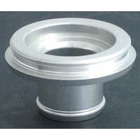 "25mm Inlet Hose Adaptor - Male 25mm (1"") ID Hose"
