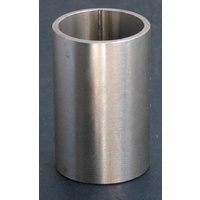 "1"" Stainless Steel Weld-on Adapter"