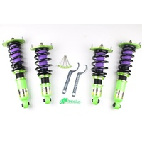 GECKO Racing Coilovers (GKNI-011R)