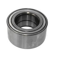 Rear Wheel Bearing Kit - With IRS (H209CKIT)
