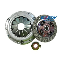 Exedy 5 Speed Clutch Kits (HCK-7712)