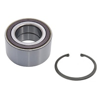 Front Wheel Bearing Kit (HO135KIT)