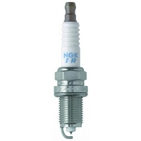 Spark Plug - Suits DOHC EFI (IFR7G-11KS)