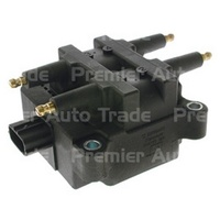 Ignition Coil (IGC-108)
