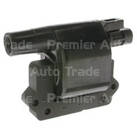 Ignition Coil 09/1988 - On (IGC-117)