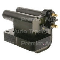 Ignition Coil - Left (IGC-130)