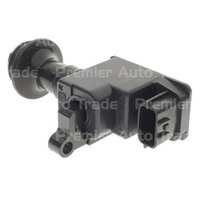Ignition Coil (IGC-156)