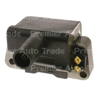 Ignition Coil - Refer Image (IGC-157)