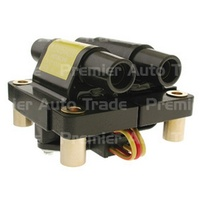Ignition Coil (IGC-172)