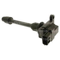 Ignition Coil (IGC-181)