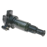 Ignition Coil (IGC-203) (SOLD SEPARATELY)